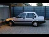 Gideon Freudmann - Japanese car