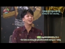 Ravi section tv entertainment report