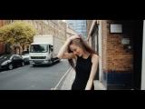 Duplo, Zumbador &amp East Pagan feat. Cotry - Silence (Anton Ishutin Remix)