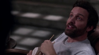 Порно ролики из сериала сверхъестественное