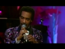 The Platters - Sixteen Tons (2007) (720p).mp4