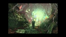 Batman: Arkham Origins OST - Wonderland