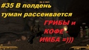 35 Fallout New Vegas Dust 2.0 (Походу Венди сохранит свою шкуру=))