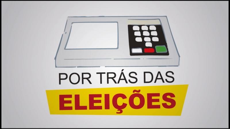 Cláusula de Barreira: golpistas querem 'Arena-MDB' de volta - Por trás das eleições nº1 30/8/18