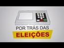 Cláusula de Barreira golpistas querem 'Arena MDB' de volta Por trás das eleições nº1 30 8 18