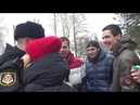 Армянская присяга