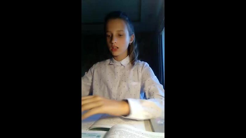 Наташа Крючкова - Live