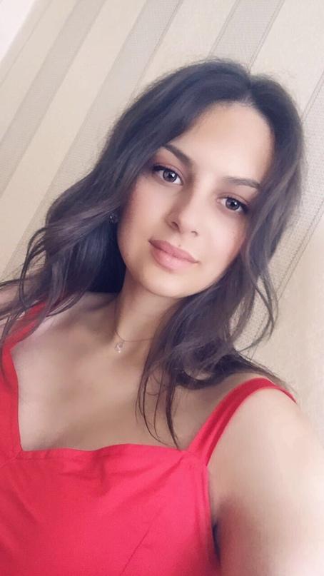 Инна Воробьева   Барнаул