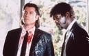 Видео к фильму «Криминальное чтиво» (1994): Музыкальный клип
