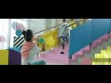 Новинка Fluffy воздушный пластилин от Genio Kids