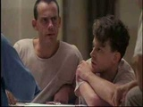 One Flew Over the Cuckoo's Nest - I bet a dime