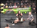 CZW Trifecta Elimination II (12.06.2004)