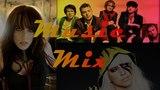 Equalizer-mix of 3 songs (Halestrom, Lady Gaga, OneRepublic)