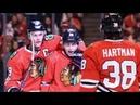 Chicago Blackhawks Pump Up Video 2018-19