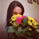 Татьяна Матвеева фото #3