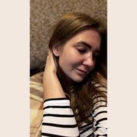 Елена Стручкова   Москва