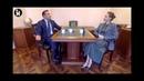 Дмитрий Носов о политике , коррупции , олимпиаде , про женщин , отношения и красоту .