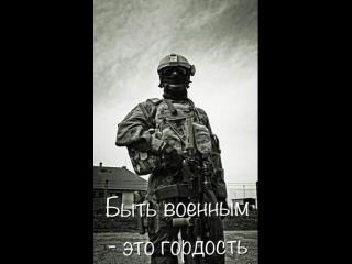Обстрел батальона Заря. Луганский военкомат, июль 14-го. 18+