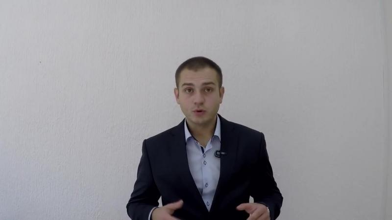 7 ошибок при передаче денег за квартиру _ Как купить квартиру » Freewka.com - Смотреть онлайн в хорощем качестве