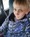 Фото Татьяны Зубаревой №8