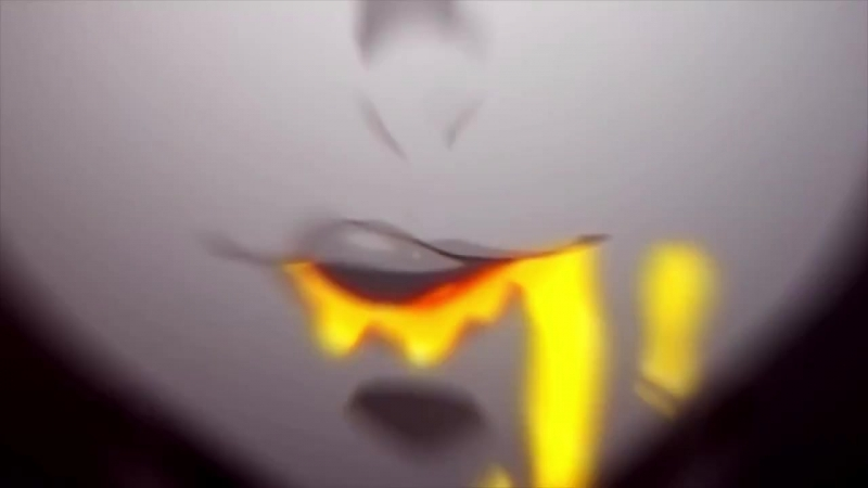 Darling in the Franxx Opening