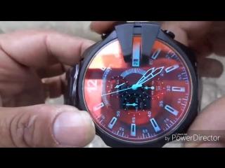 Часы Diesel 10 bar (new)