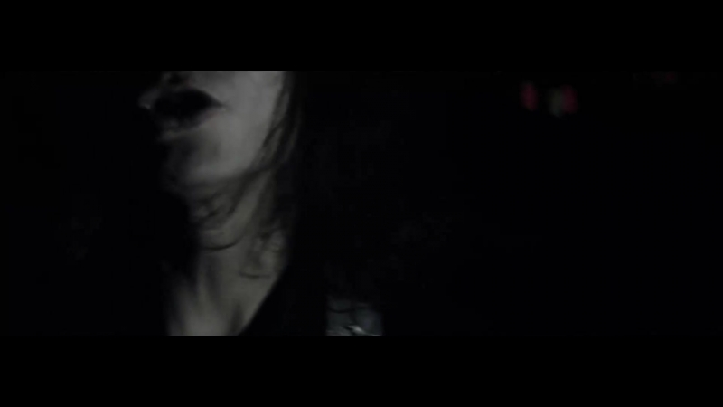 HIM - Into The Night (Official Music Video)
