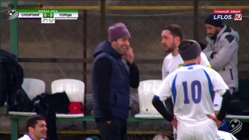 Dj BlackEnvy for Осман Алиметов