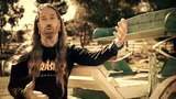 DevilDriver - Intro To Outlaw Country Napalm Records