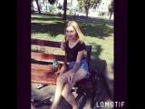 VID_45750801_173004_012.mp4