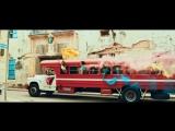 Enrique Iglesias ft. Descemer Bueno, Zion and Lennox - SUBEME LA RADIO - 720HD - VKlipe.com .mp4