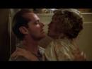 The Postman Always Rings Twice (1981) - Yeah You Missed Me