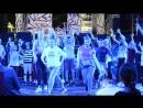 Cтудия танцев Prezident Breakerz