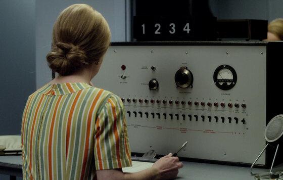 Видео к фильму Экспериментатор 2015 Трейлер русский язык