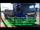 V_20180312201309451_by_video_slideshow.mp4