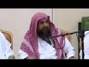 يا عبد الله إذا كنت فقيرا أو ضعيفا فلا تسخط الشيخ سليمان الرحيلي حفظه الله