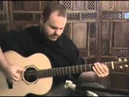 Andy McKee Guitar Tight Trite Night Don Ross
