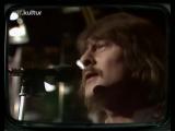 Puhdys - Ikarus II (1979)