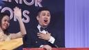 Бриллиантовая Конференция в Токио 2018 ГАЛА-УЖИН