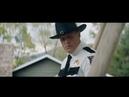 Момент из фильма Три билборда Разговор Шефа Уиллоби и Милдред