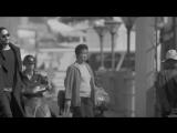 ДЖЕЙХУН БАКИНСКИЙ - Я ТАК ХОЧУ С ТОБОЙ ПОГОВОРИТЬ 2016 2017 ЛЕЙЛА АЛИЕВА MUS_ SEVINC TOFIQQIZI