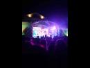 Виталий Кушнир - Live