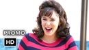 Crazy Ex-Girlfriend 4x06 Promo I See You HD