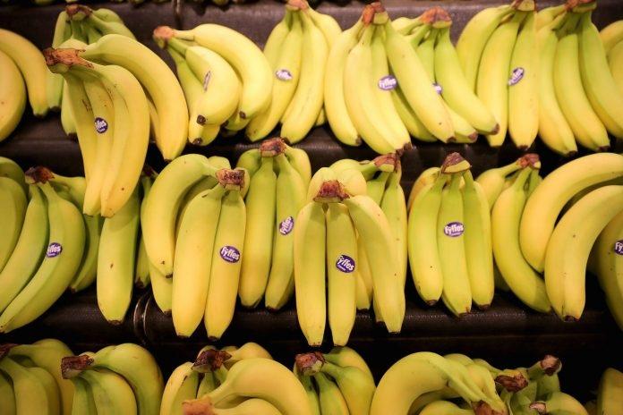 Как выглядят 14 ваших любимых продуктов до того, как их собрали