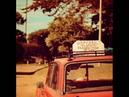 Marc Ribot y los Cubanos postizos El gaucho rojo