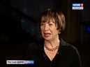 Интервью: директор Национальной академии танца (Италия) Маргерита Парилла