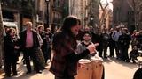 D'callaos &amp Nowhere - Al Sur