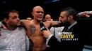 UFC 235 Джонс vs Смит - Промо