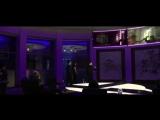 Lex Production- Х*екен 1 часть (Теккен 2010)