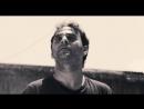 Паоло и Витторио Тавиани/ «Цезарь должен умереть», 2012/ Фрагмент/ Экранизация трагедии Уильяма Шекспира Юлий Цезарь
